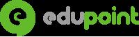 Espacio de coworking - EduPoint